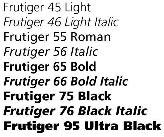 26186-font-frutiger-45-light-full-version