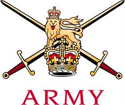 british_army_ Logo