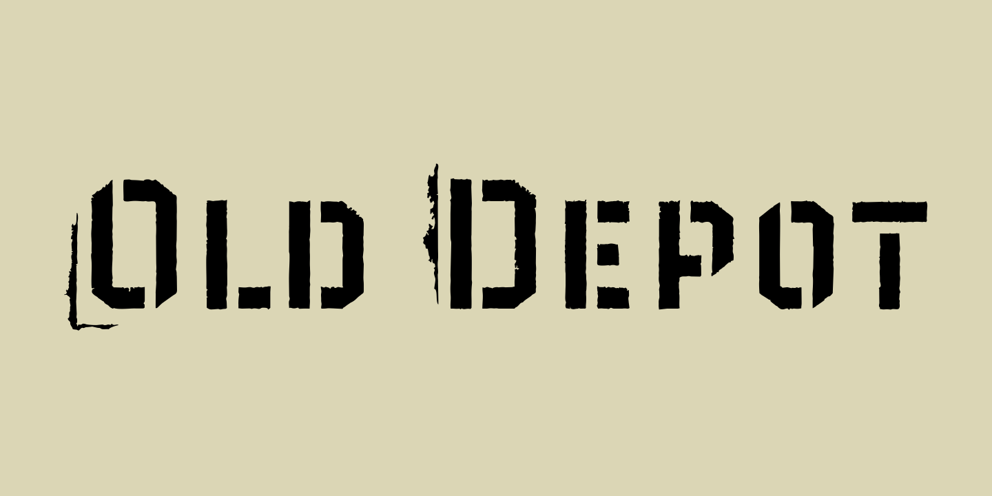 OldDepot-1440x720_01